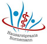 arztpraxis-bornemann.de